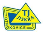TJ Jiskra Otrokovice
