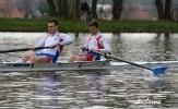 Vodník s Tomem
